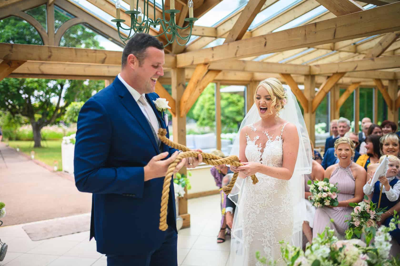 Best_Wedding_Photography_2019_Wedding-Photographer-Essex_041