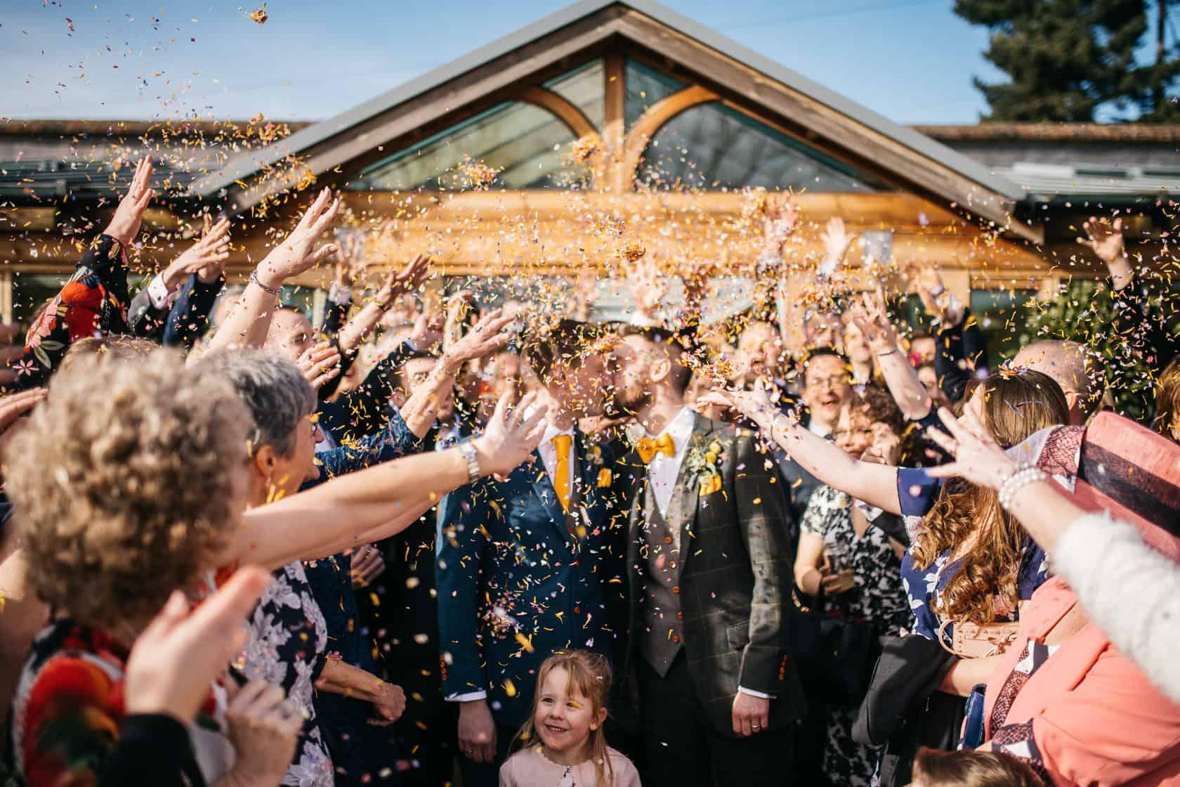 Best_Wedding_Photography_2019_Wedding-Photographer-Essex_042