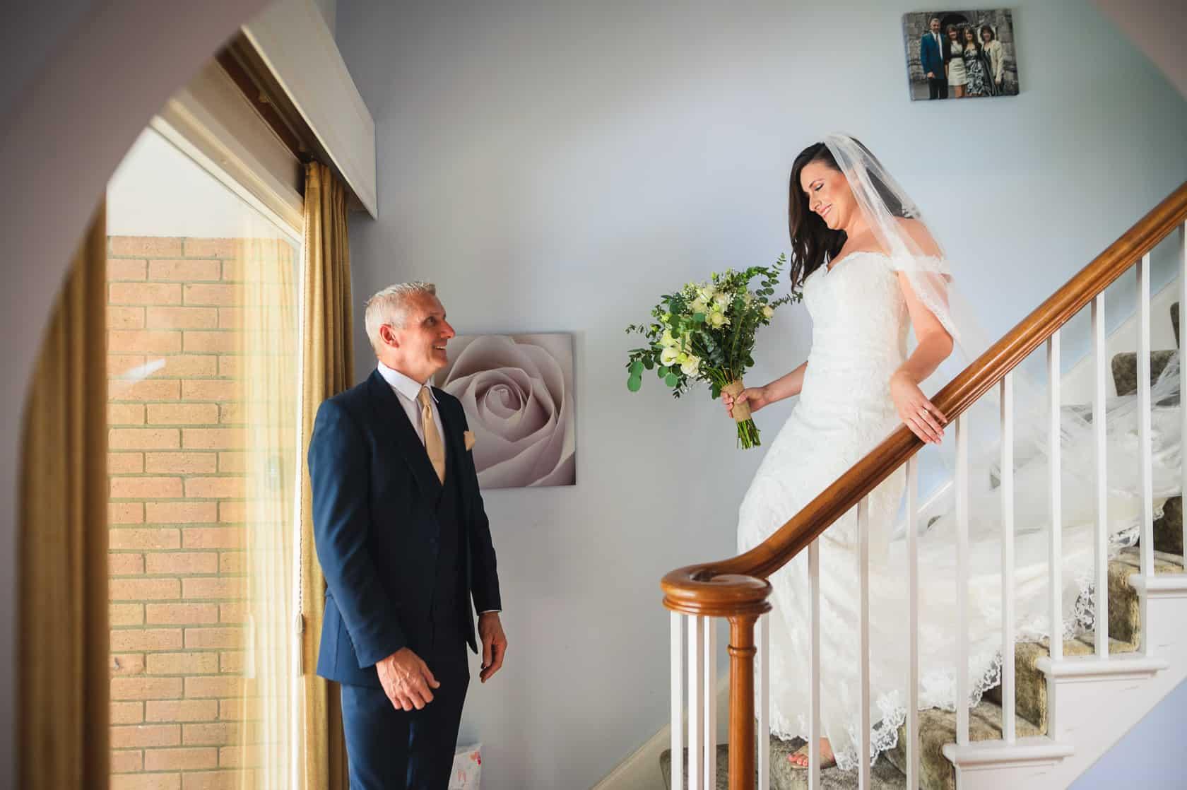 Best_Wedding_Photography_2019_Wedding-Photographer-Essex_043