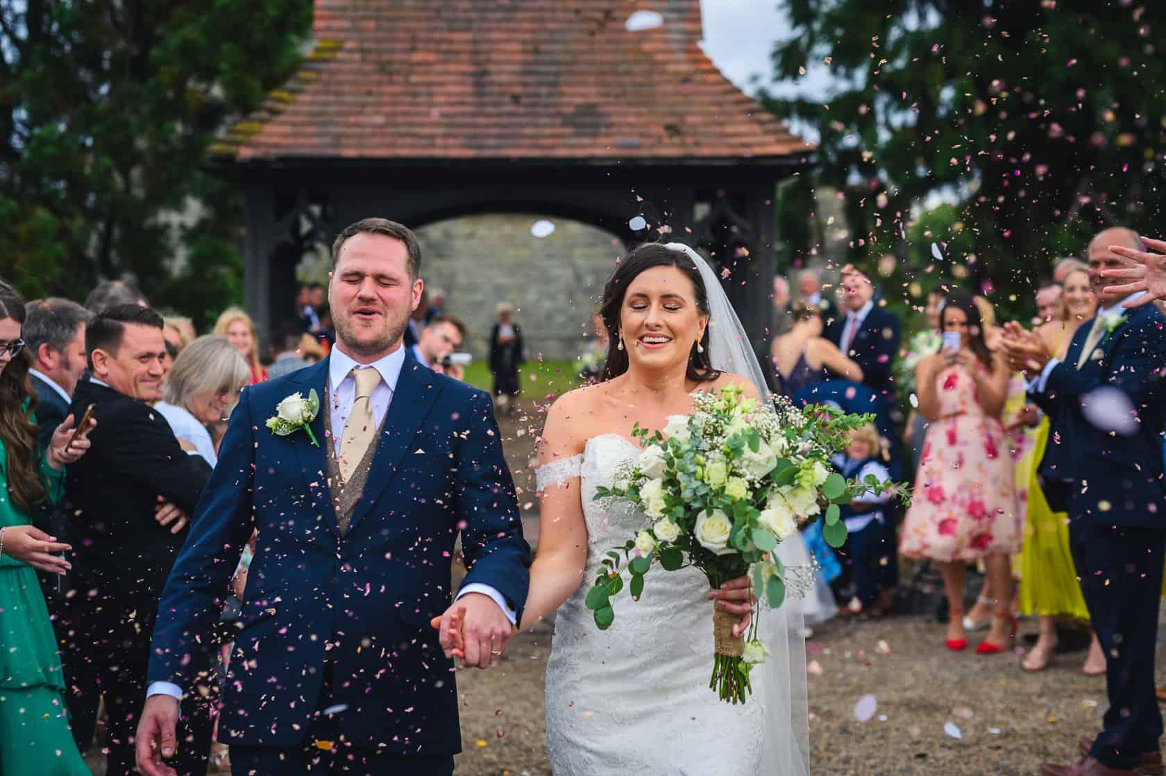 Best_Wedding_Photography_2019_Wedding-Photographer-Essex_044