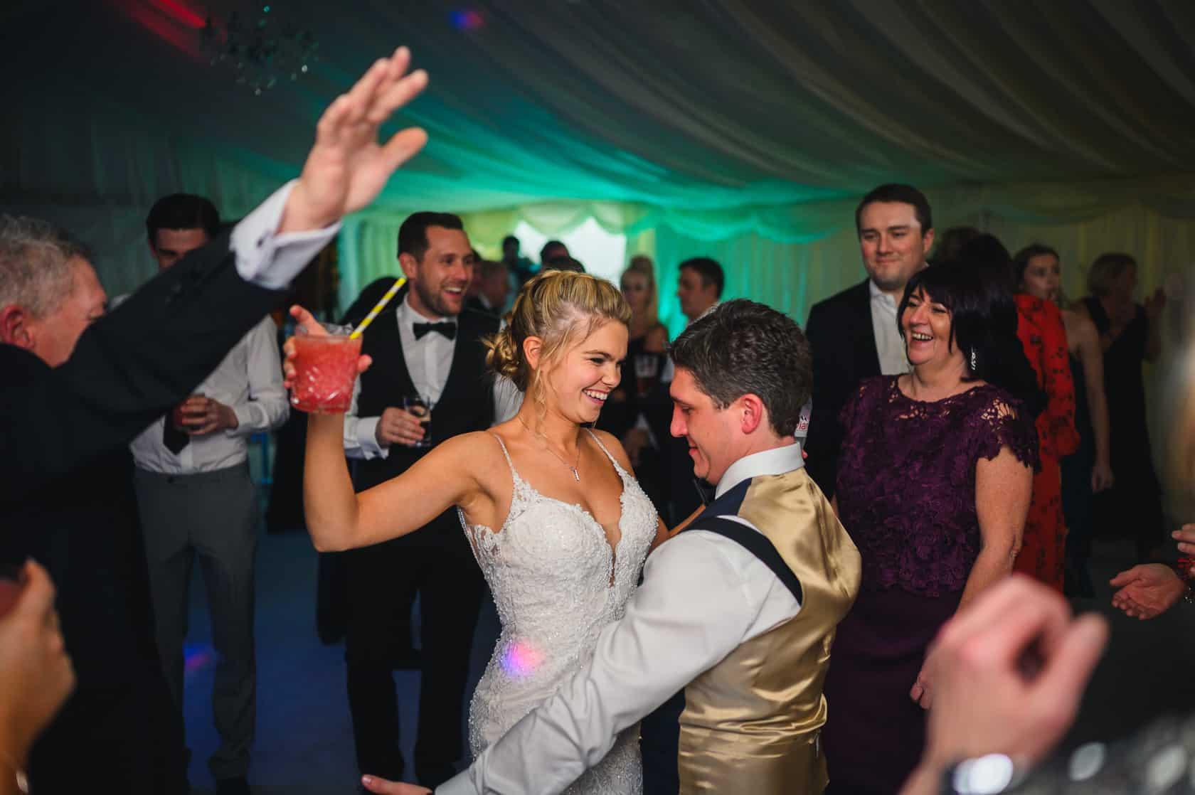 Best_Wedding_Photography_2019_Wedding-Photographer-Essex_048