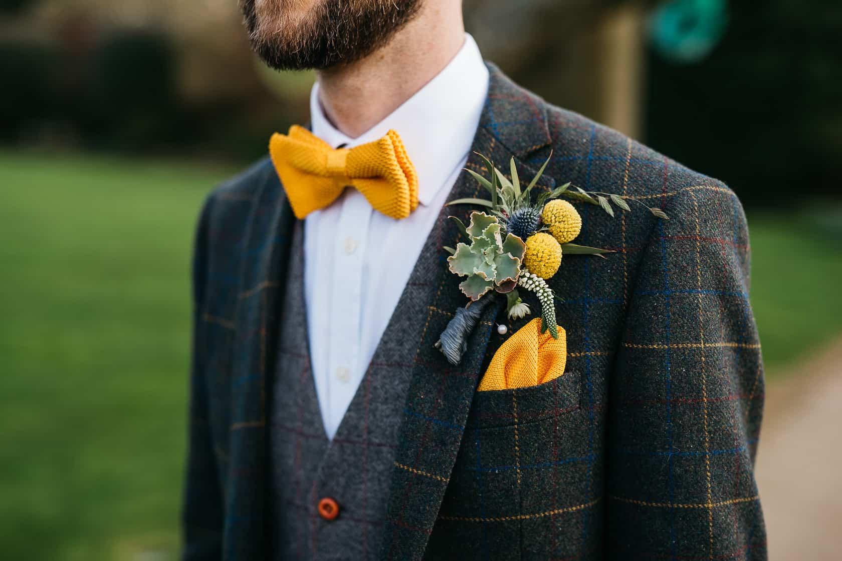 Best_Wedding_Photography_2019_Wedding-Photographer-Essex_052