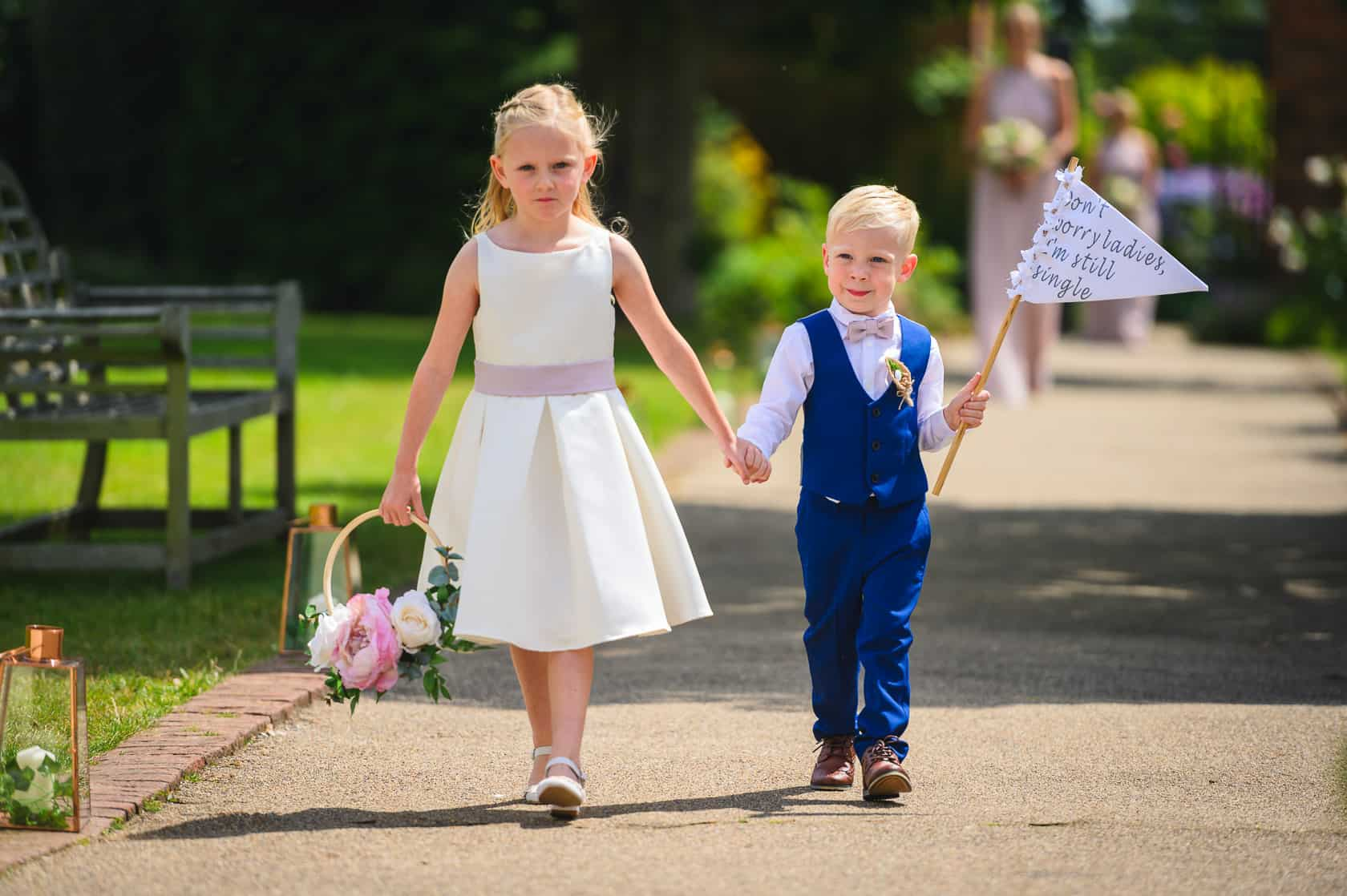 Best_Wedding_Photography_2019_Wedding-Photographer-Essex_053