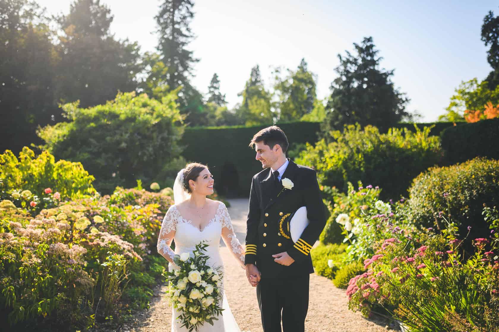 Best_Wedding_Photography_2019_Wedding-Photographer-Essex_057