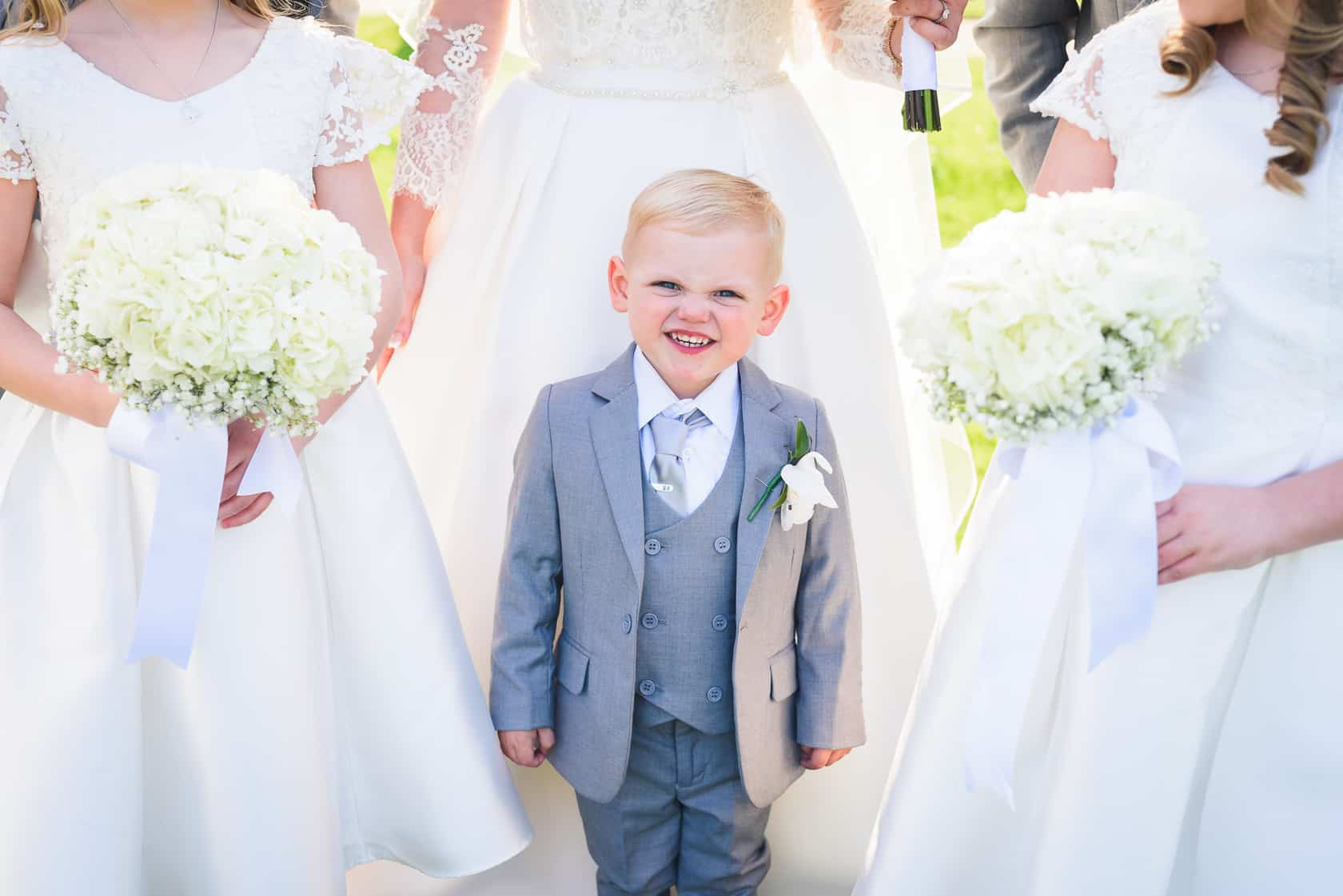 Best_Wedding_Photography_2019_Wedding-Photographer-Essex_058