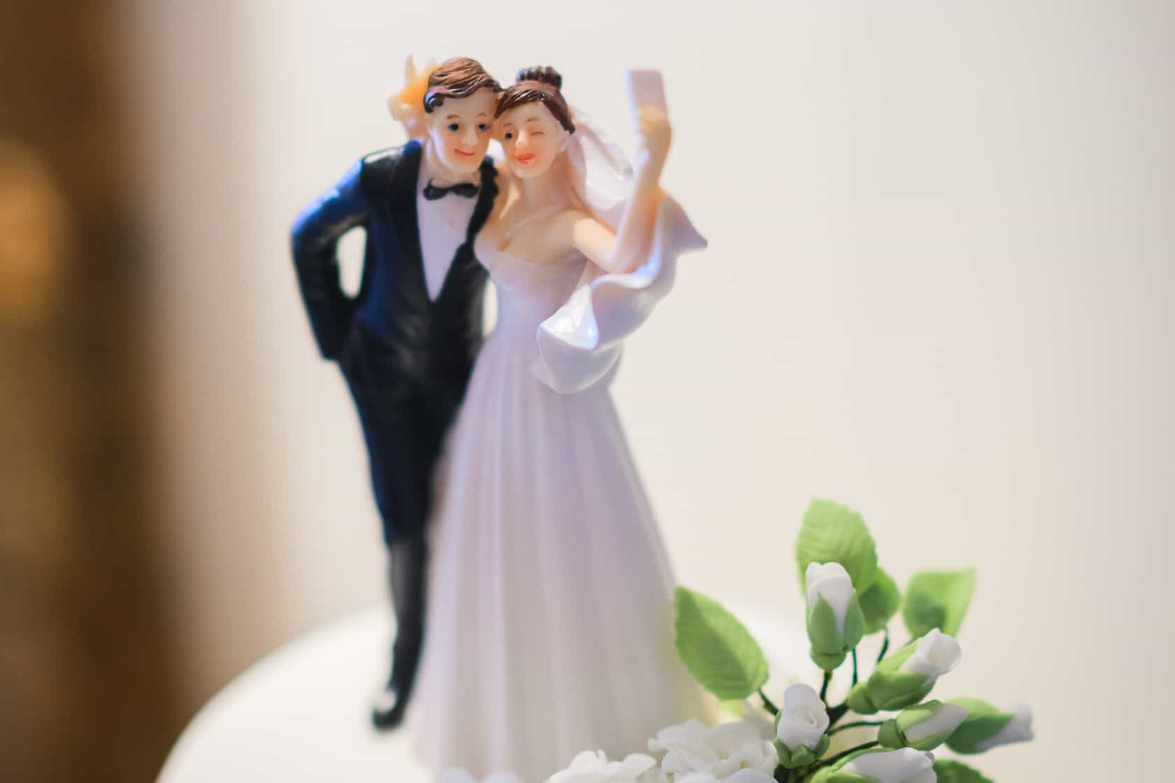 Best_Wedding_Photography_2019_Wedding-Photographer-Essex_059