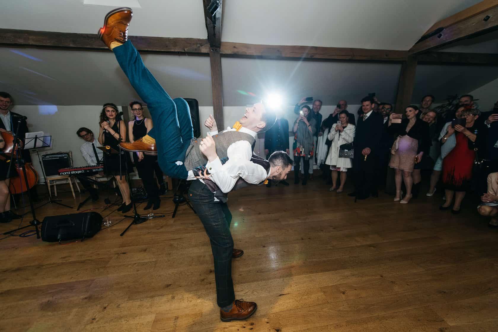 Best_Wedding_Photography_2019_Wedding-Photographer-Essex_060