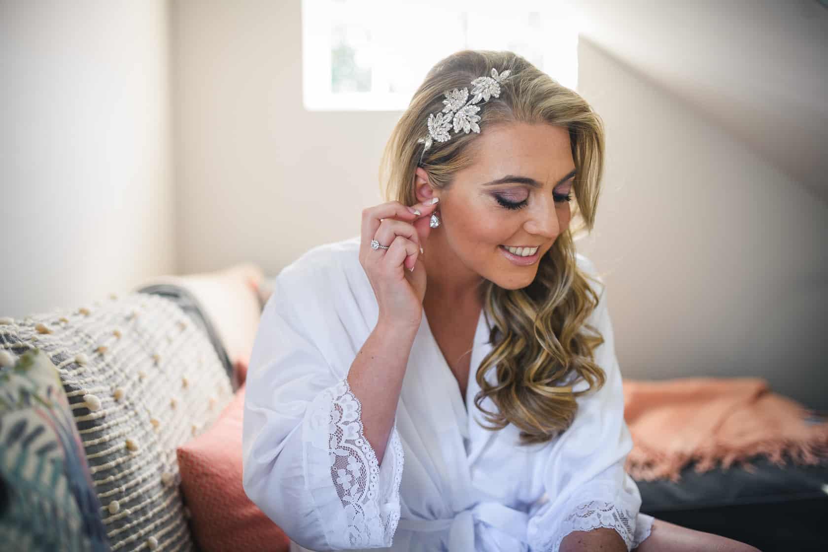 Best_Wedding_Photography_2019_Wedding-Photographer-Essex_061