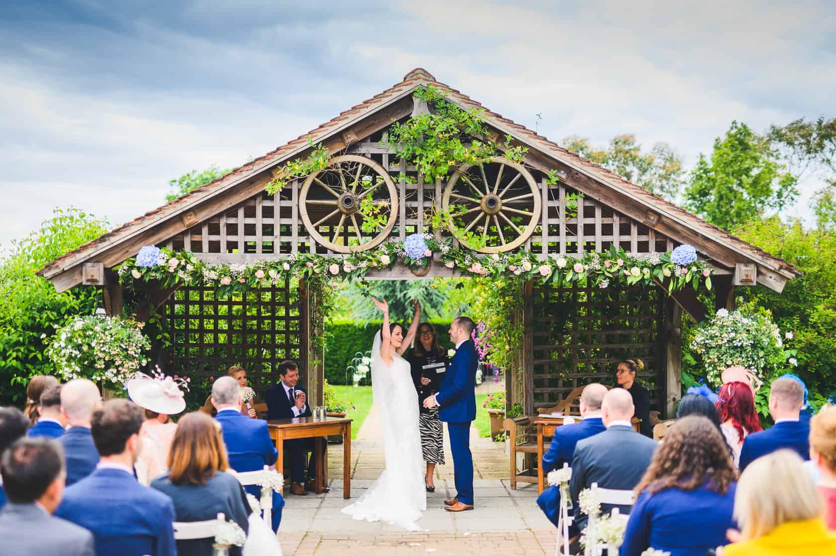 Best_Wedding_Photography_2019_Wedding-Photographer-Essex_062
