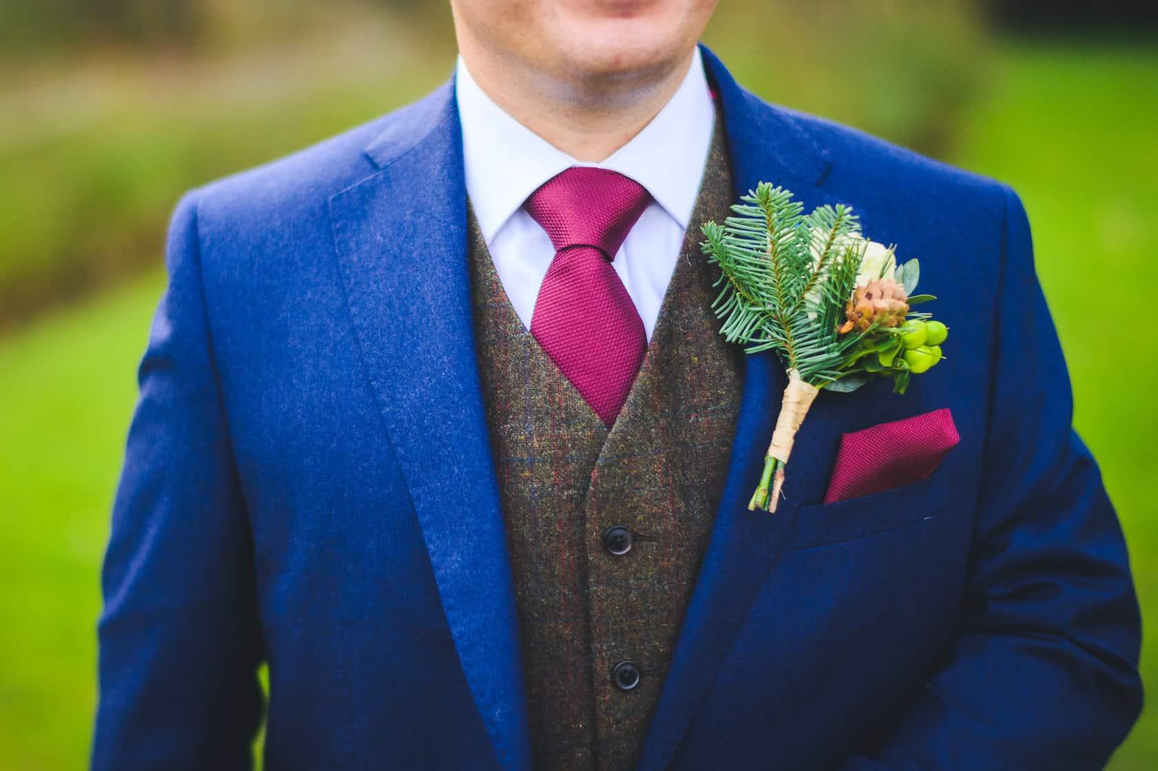 Best_Wedding_Photography_2019_Wedding-Photographer-Essex_073
