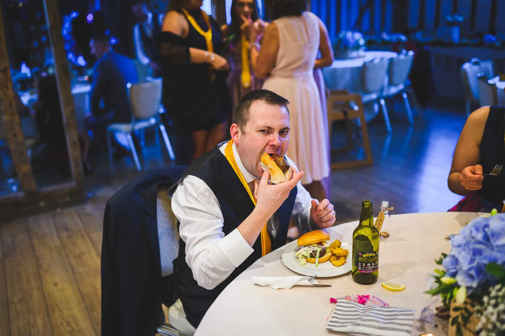 Best_Wedding_Photography_2019_Wedding-Photographer-Essex_076