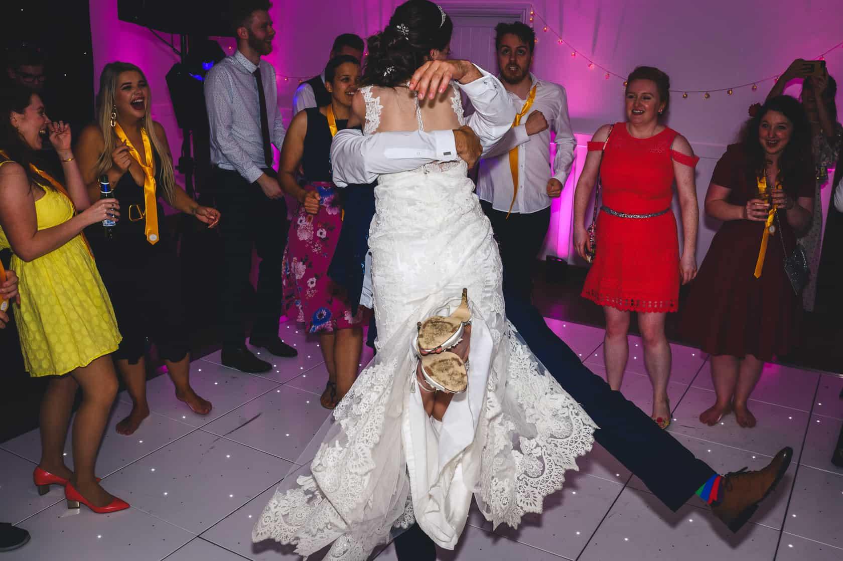 Best_Wedding_Photography_2019_Wedding-Photographer-Essex_077