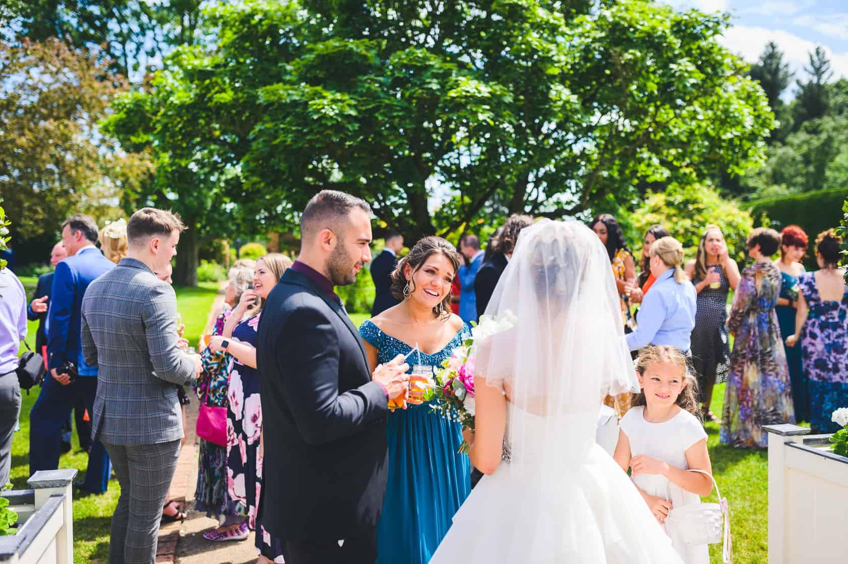 Best_Wedding_Photography_2019_Wedding-Photographer-Essex_078