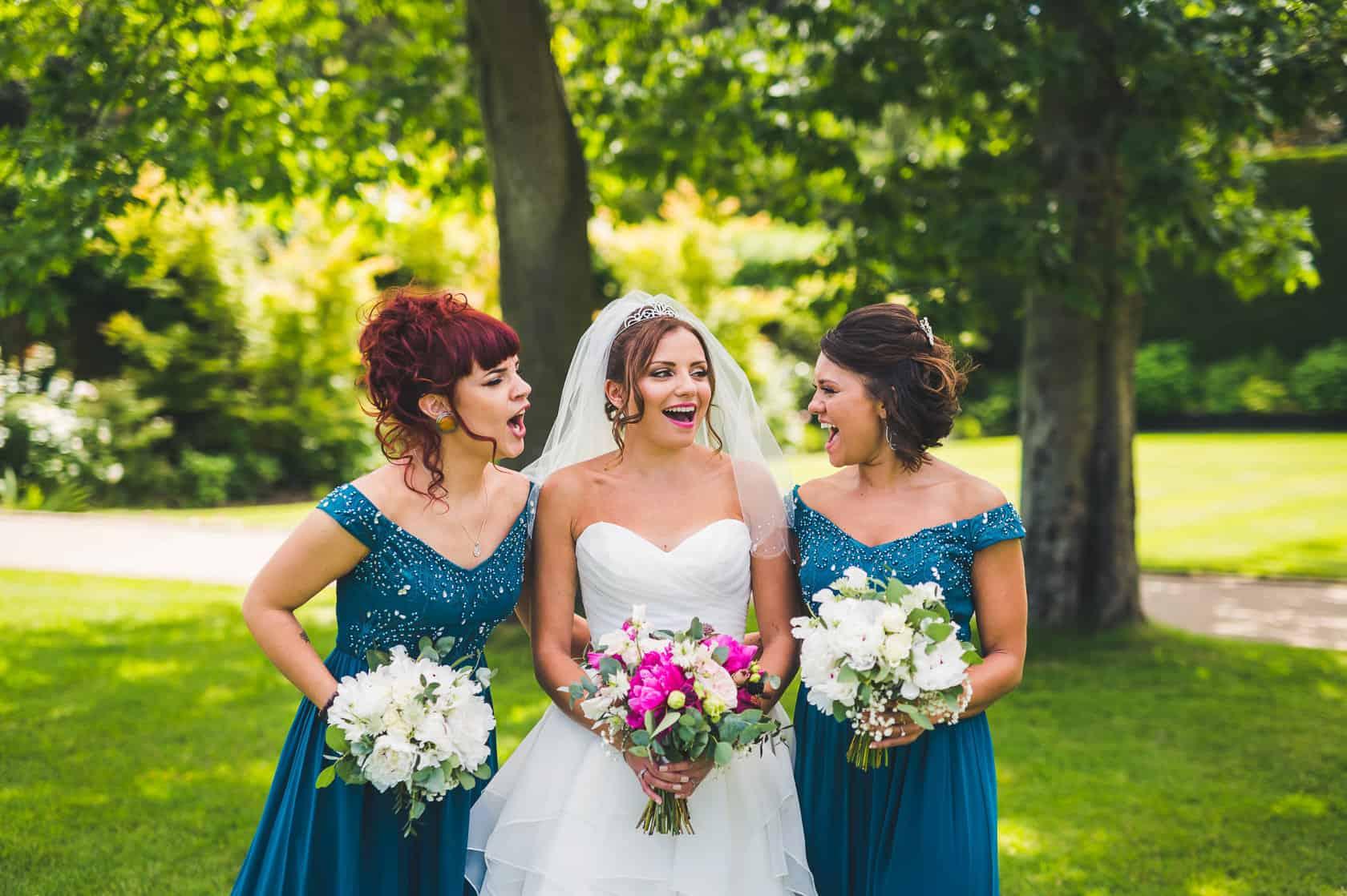 Best_Wedding_Photography_2019_Wedding-Photographer-Essex_079