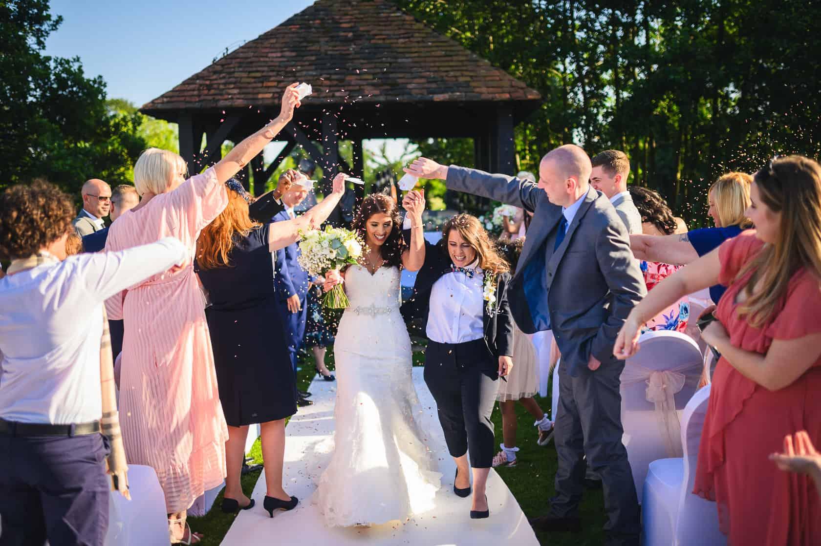 Best_Wedding_Photography_2019_Wedding-Photographer-Essex_081