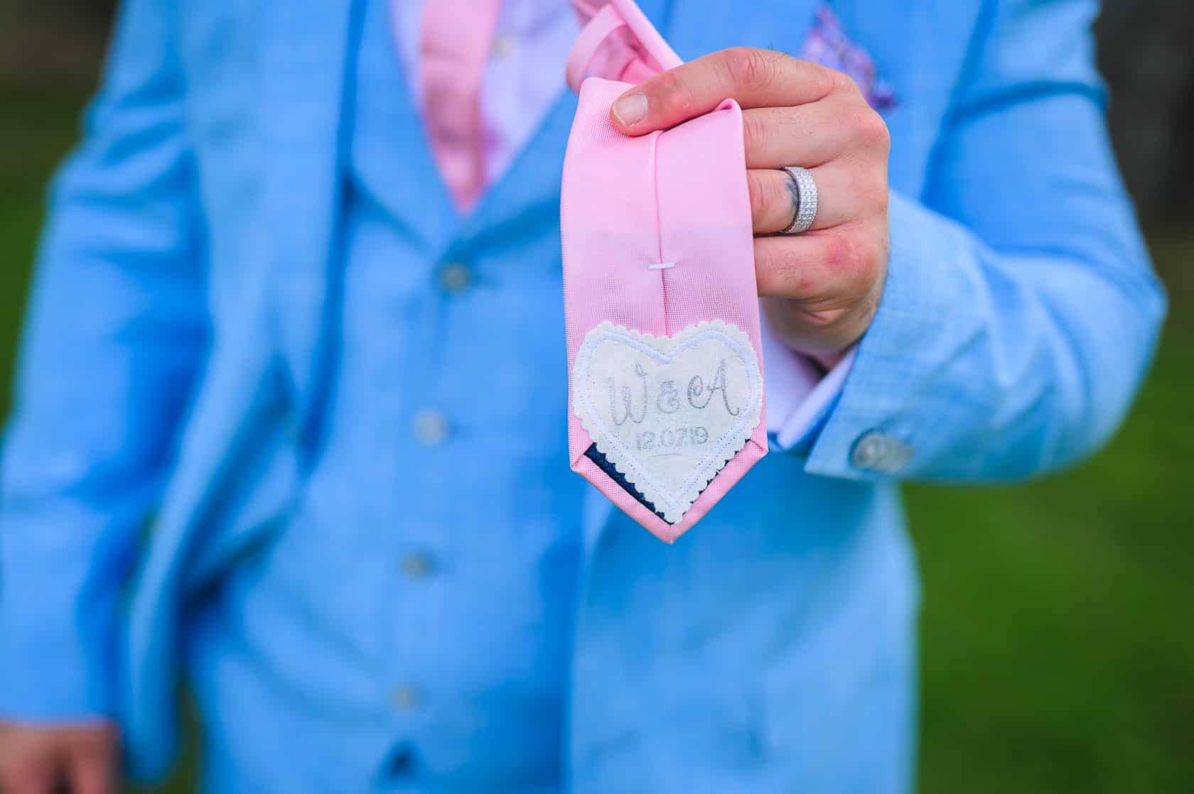 Best_Wedding_Photography_2019_Wedding-Photographer-Essex_083