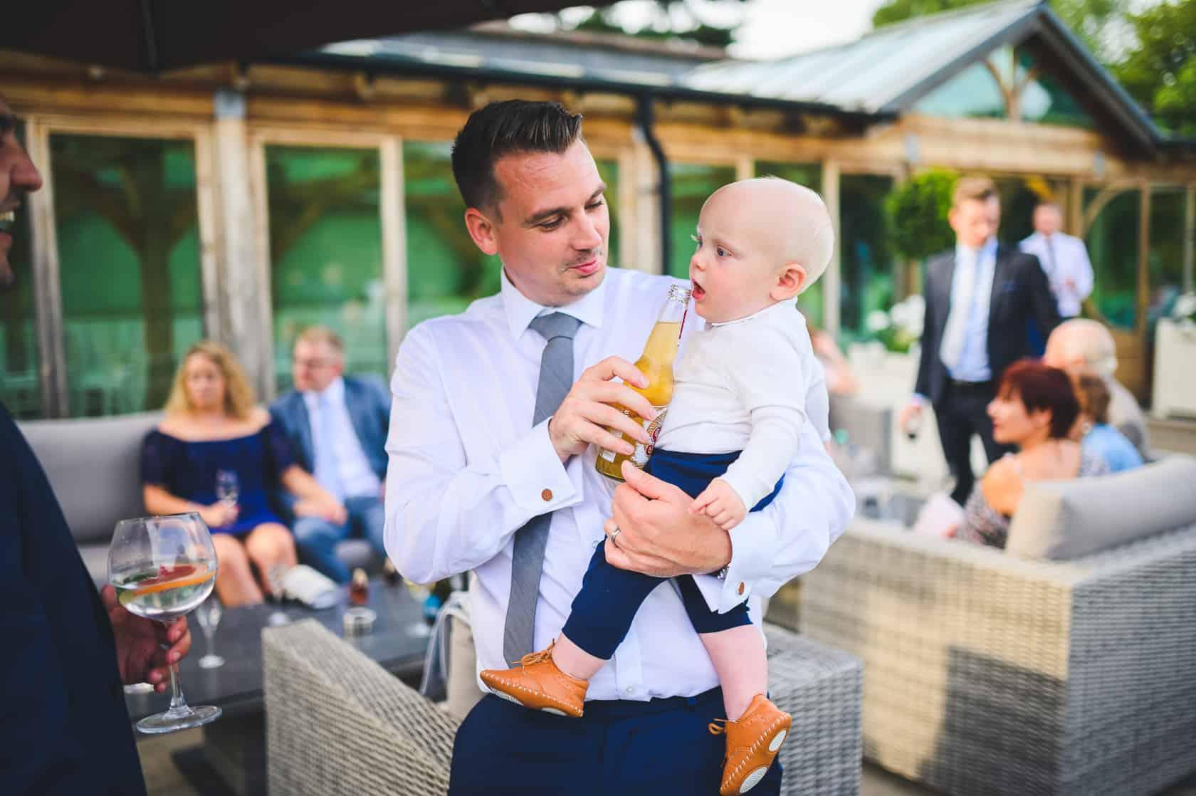 Best_Wedding_Photography_2019_Wedding-Photographer-Essex_088