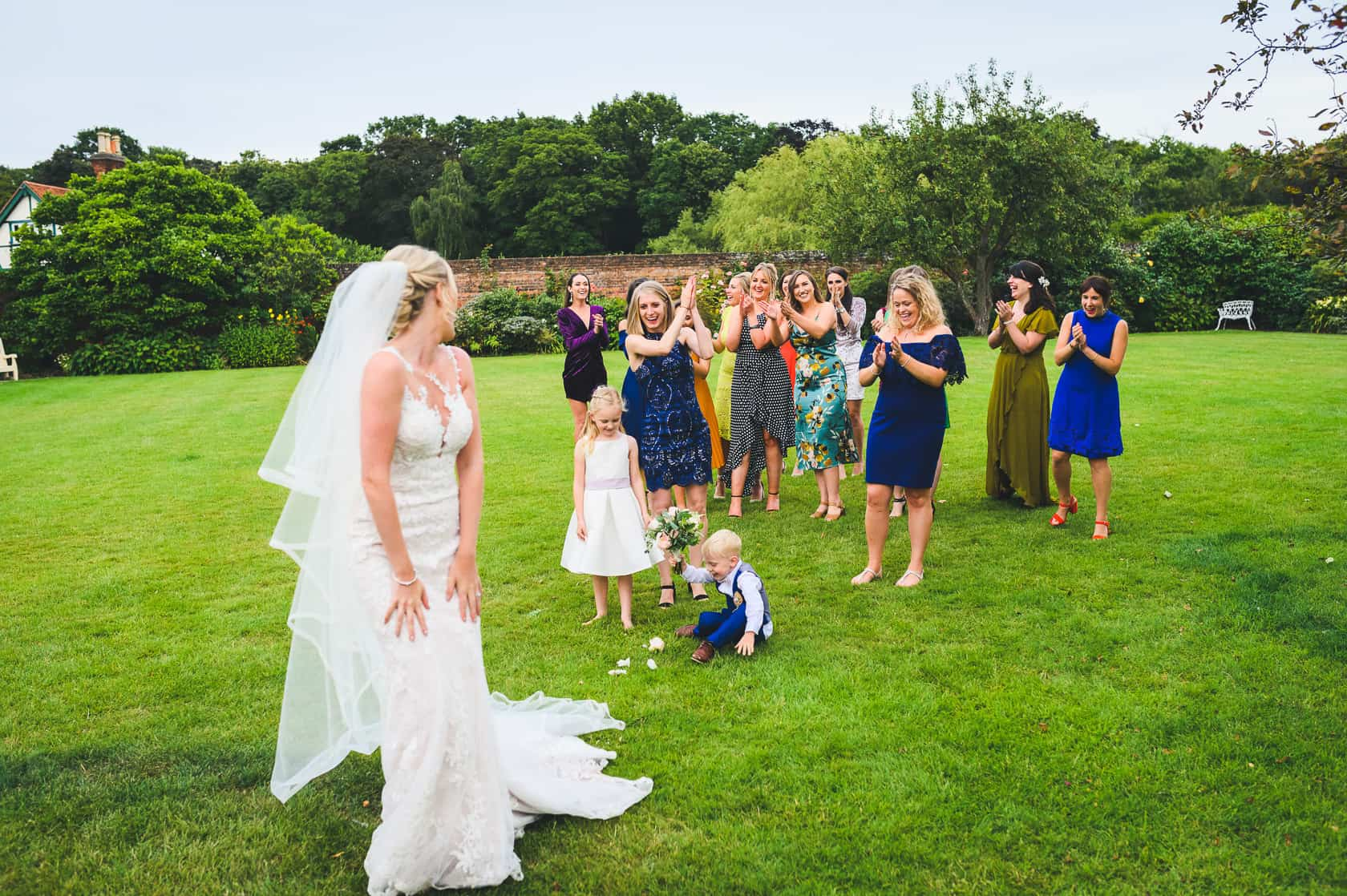 Best_Wedding_Photography_2019_Wedding-Photographer-Essex_089