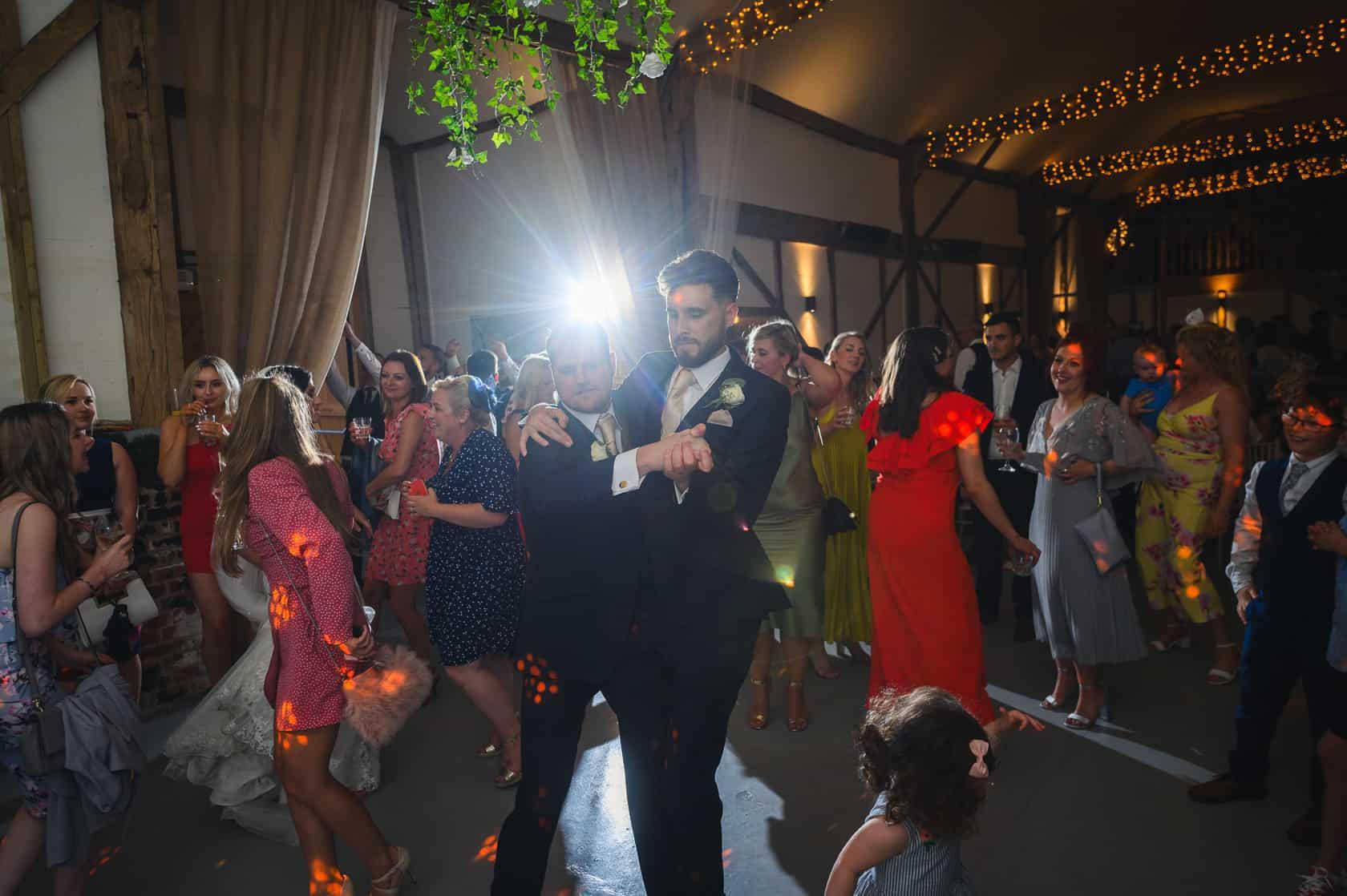 Best_Wedding_Photography_2019_Wedding-Photographer-Essex_091