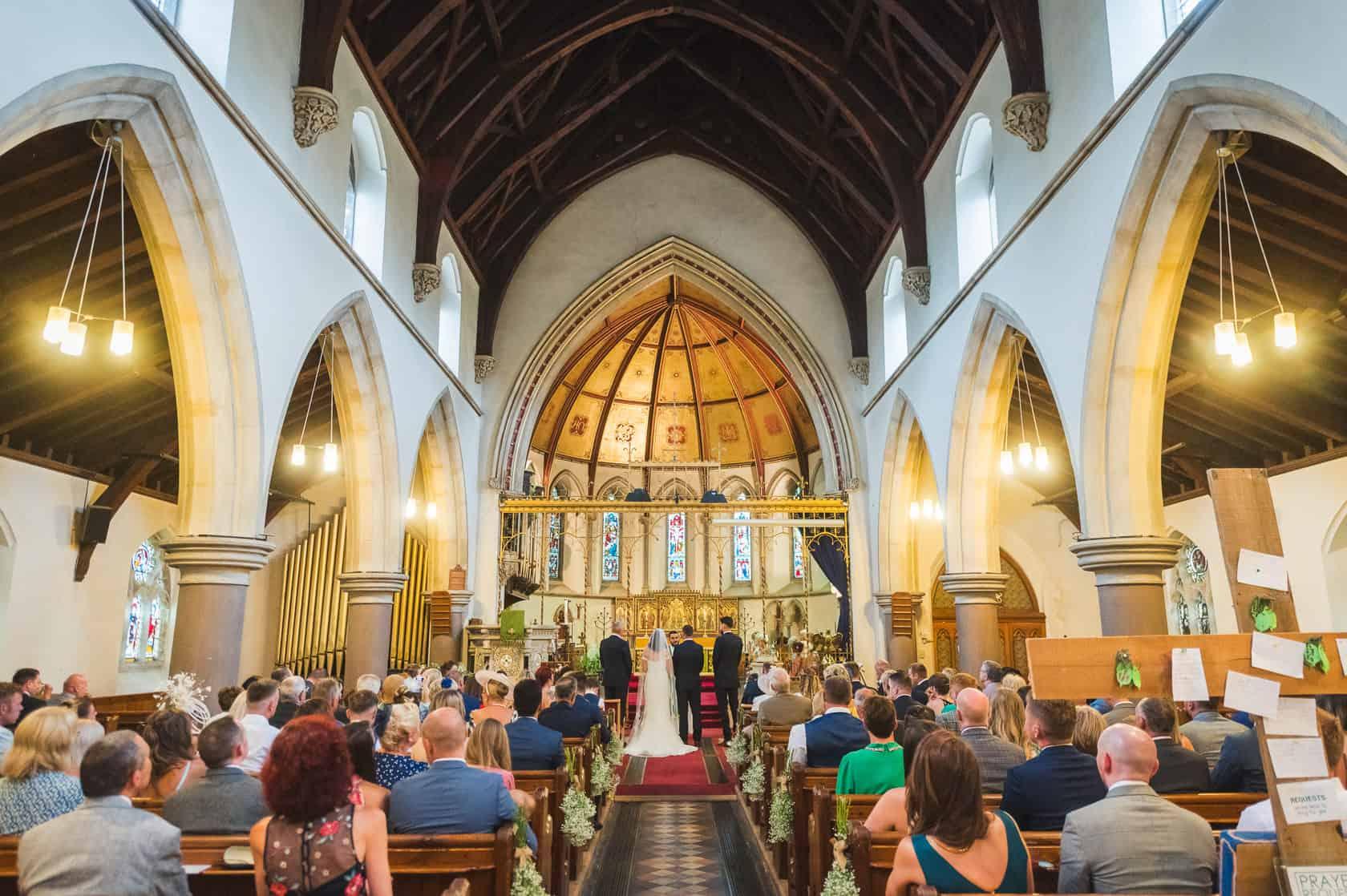 Best_Wedding_Photography_2019_Wedding-Photographer-Essex_094