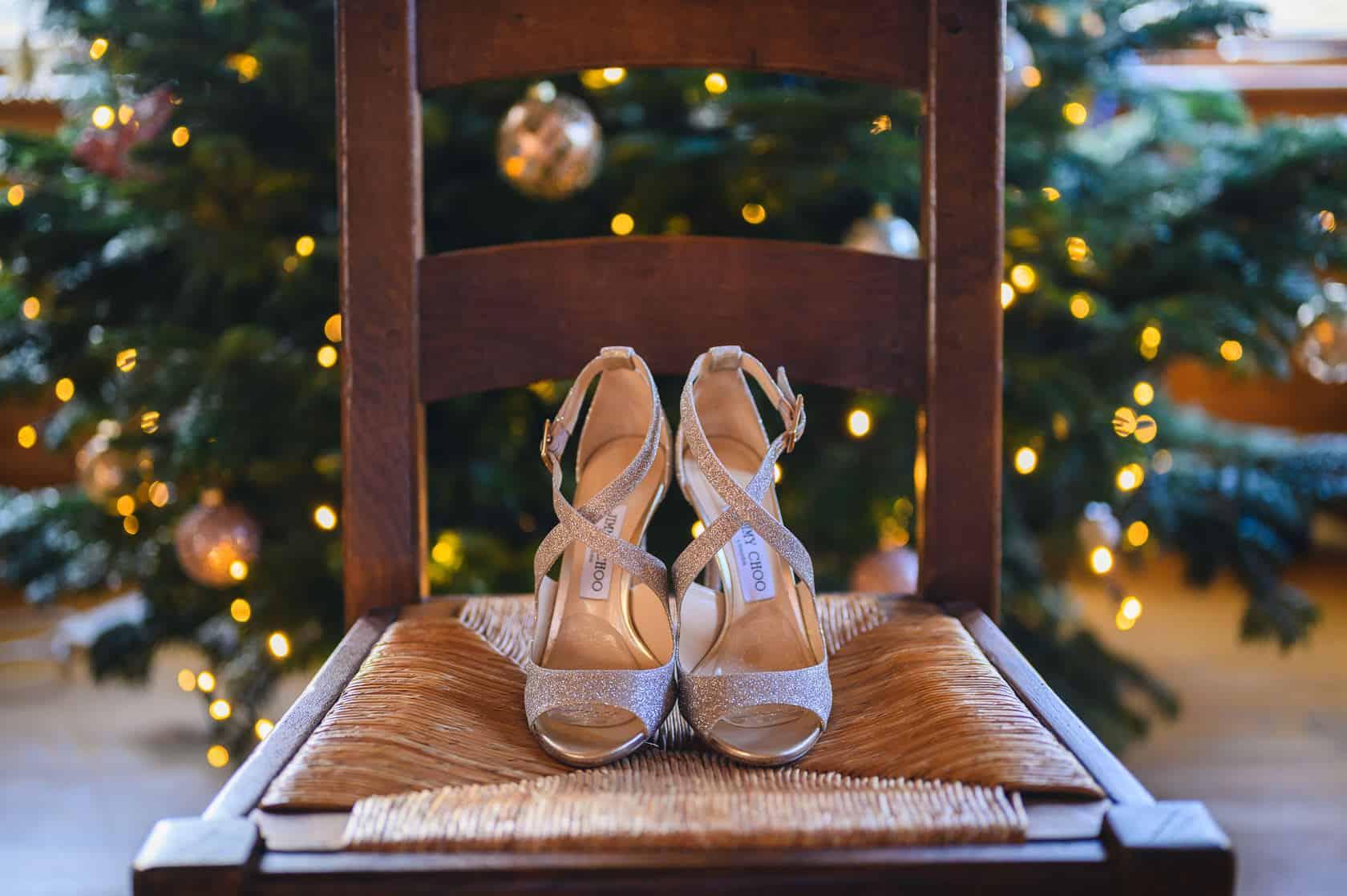 Best_Wedding_Photography_2019_Wedding-Photographer-Essex_096