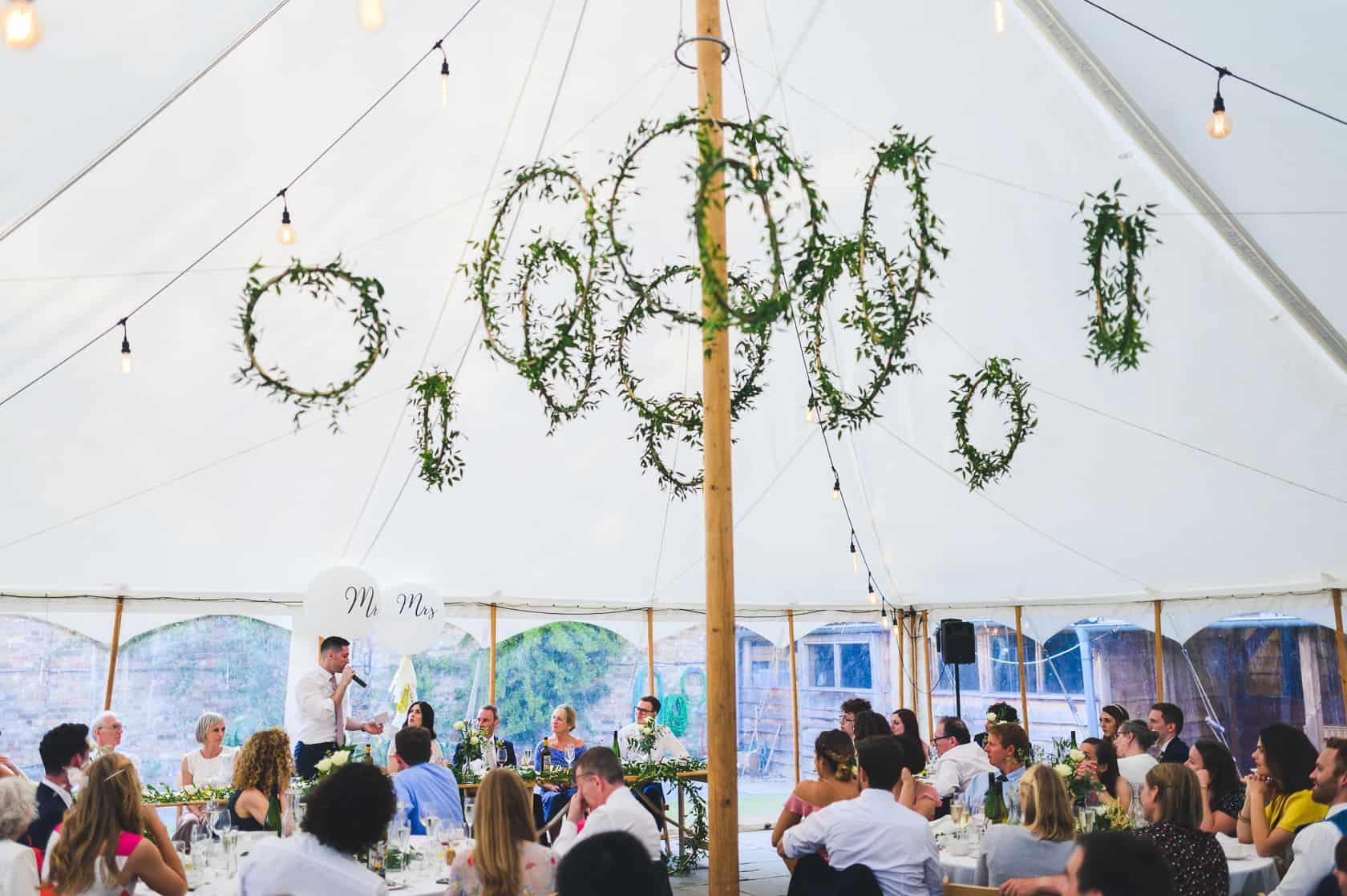 Best_Wedding_Photography_2019_Wedding-Photographer-Essex_098