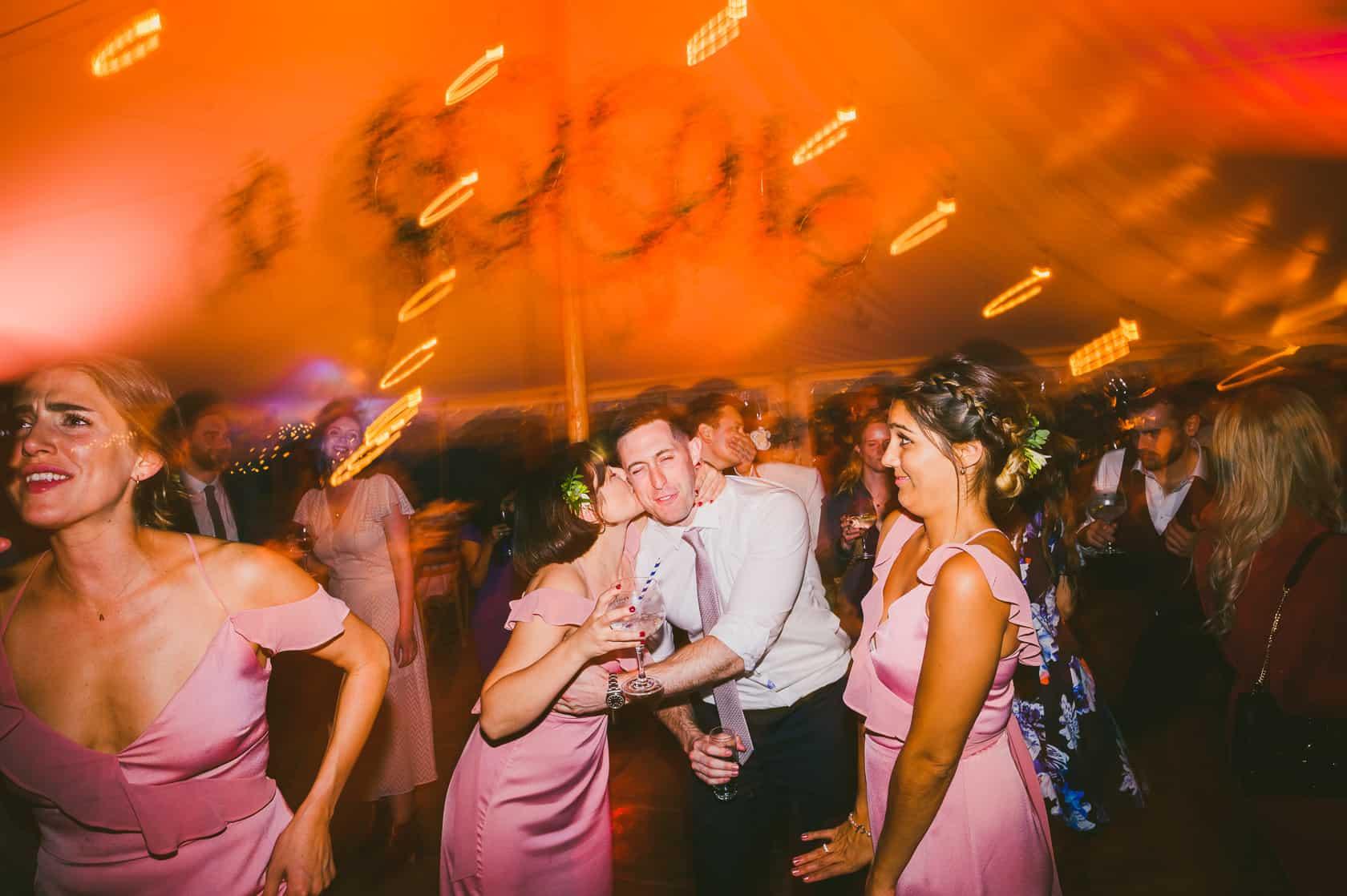 Best_Wedding_Photography_2019_Wedding-Photographer-Essex_099