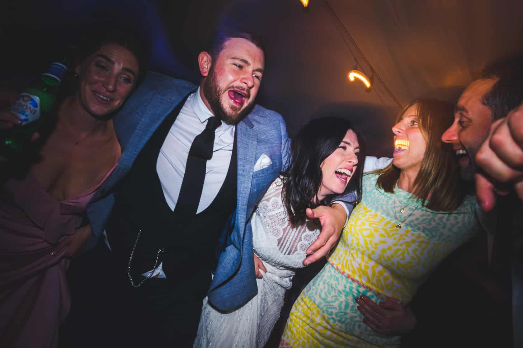 Best_Wedding_Photography_2019_Wedding-Photographer-Essex_100