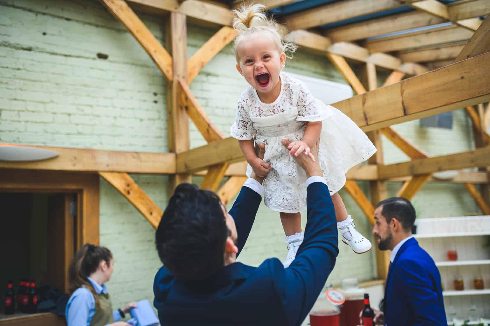 Best_Wedding_Photography_2019_Wedding-Photographer-Essex_105