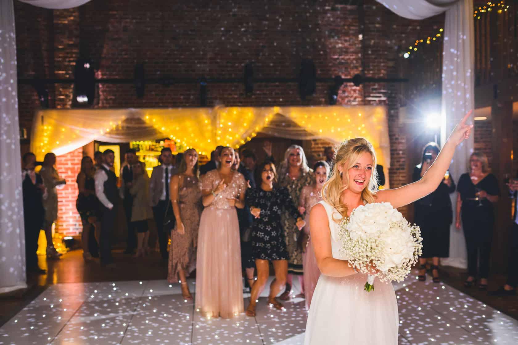 Best_Wedding_Photography_2019_Wedding-Photographer-Essex_106