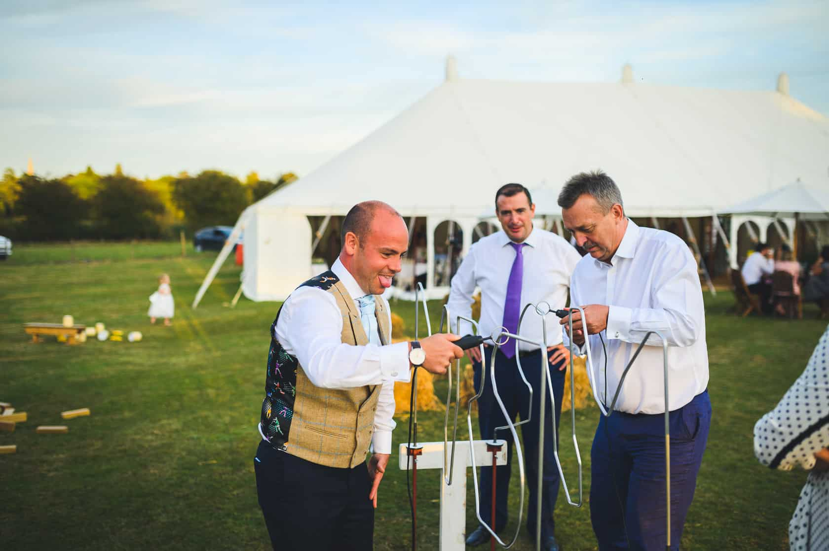 Best_Wedding_Photography_2019_Wedding-Photographer-Essex_107