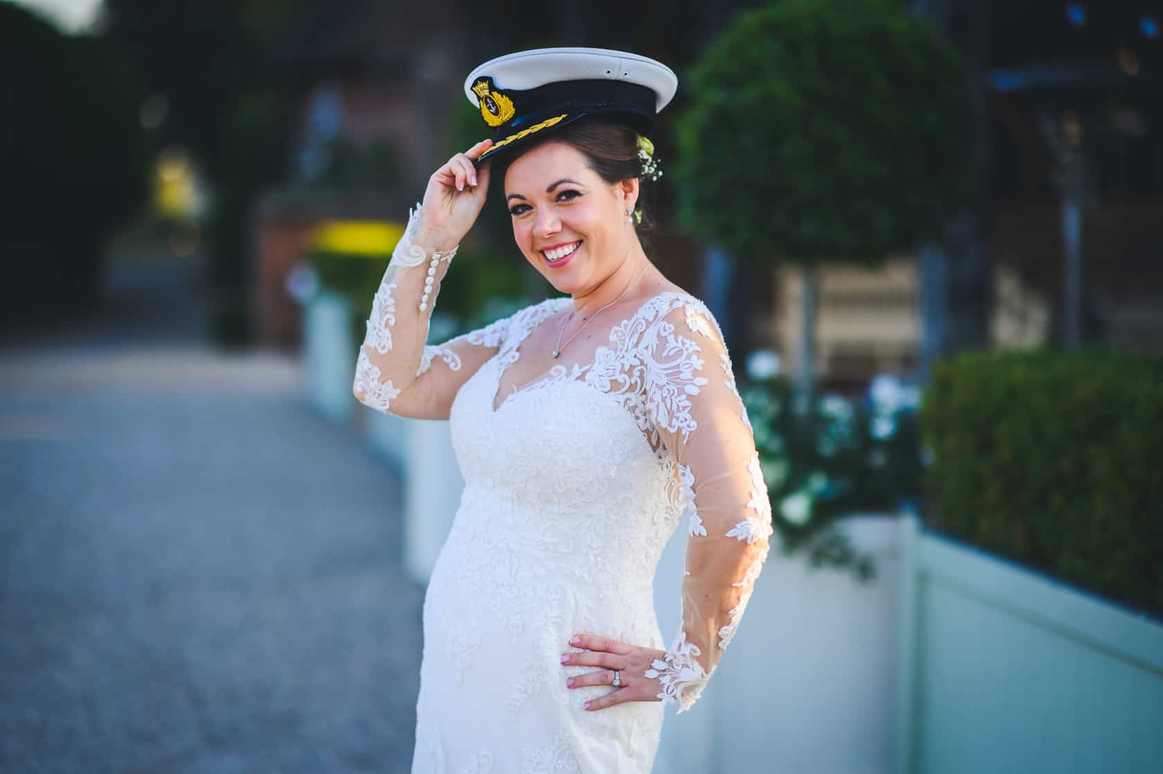 Best_Wedding_Photography_2019_Wedding-Photographer-Essex_112
