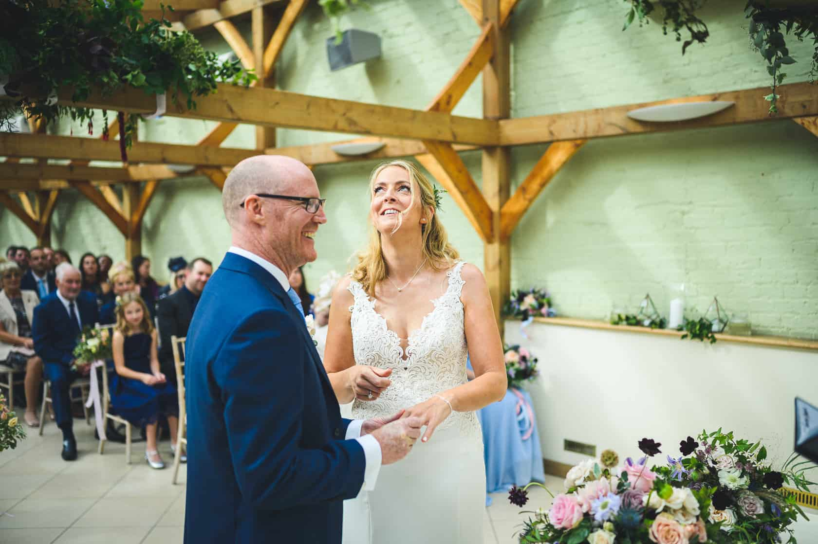 Best_Wedding_Photography_2019_Wedding-Photographer-Essex_114