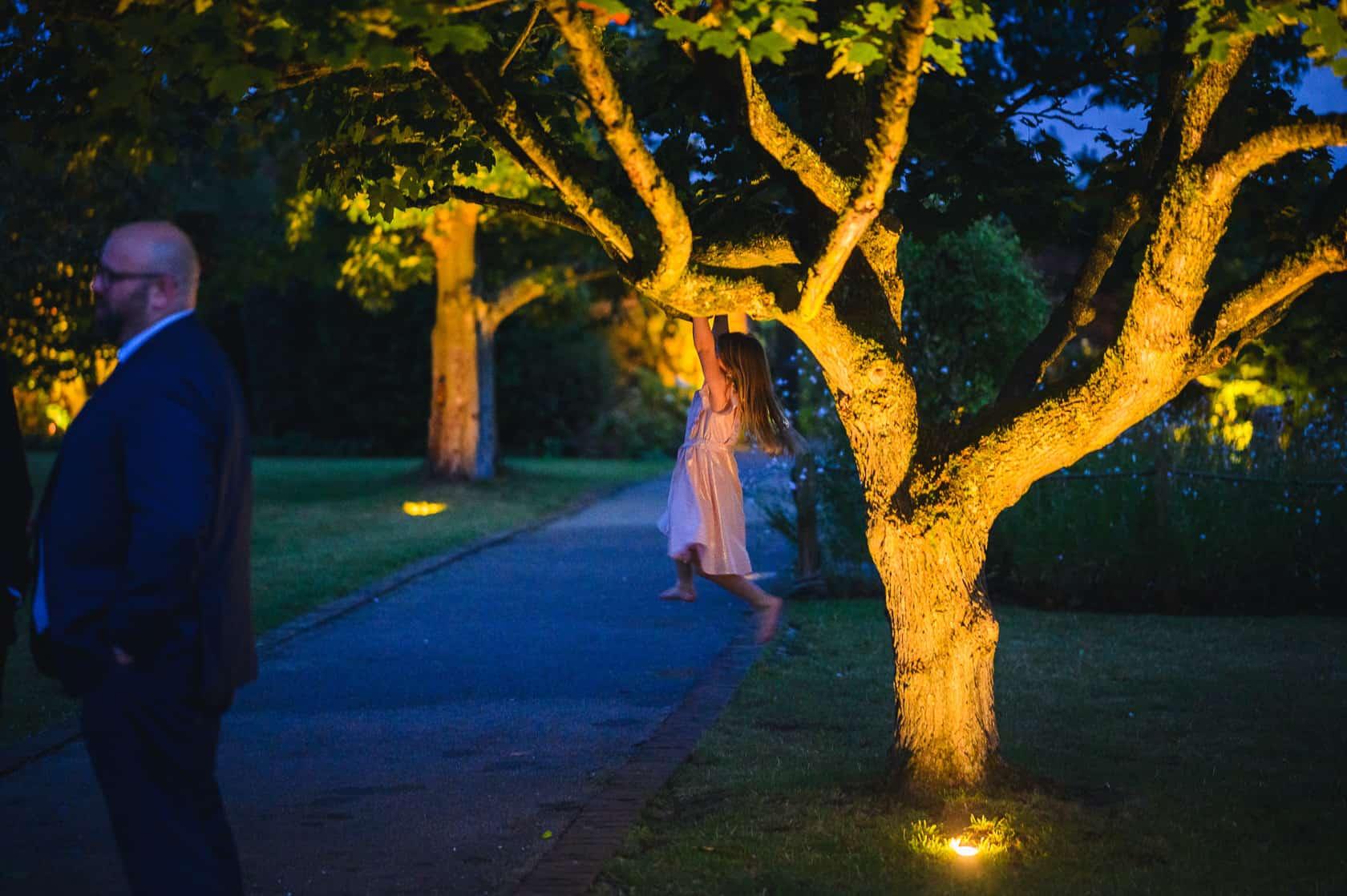 Best_Wedding_Photography_2019_Wedding-Photographer-Essex_116