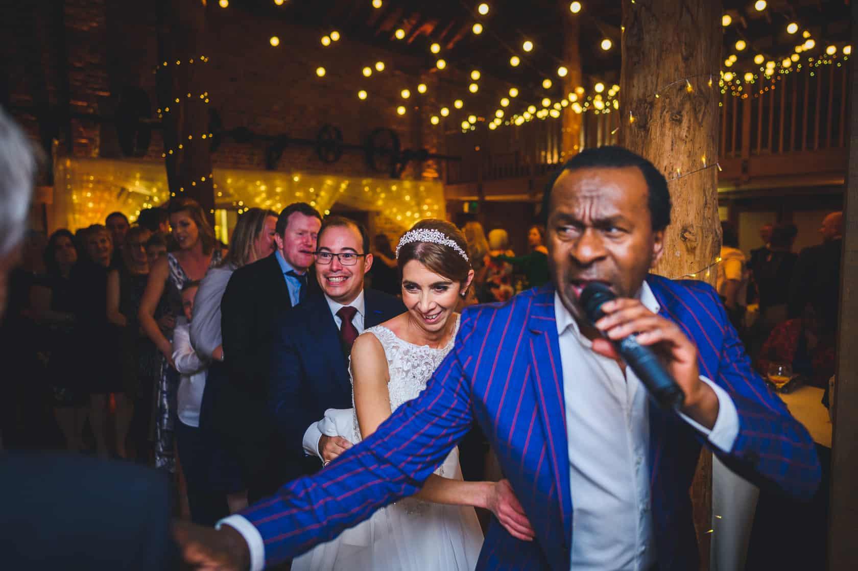 Best_Wedding_Photography_2019_Wedding-Photographer-Essex_118